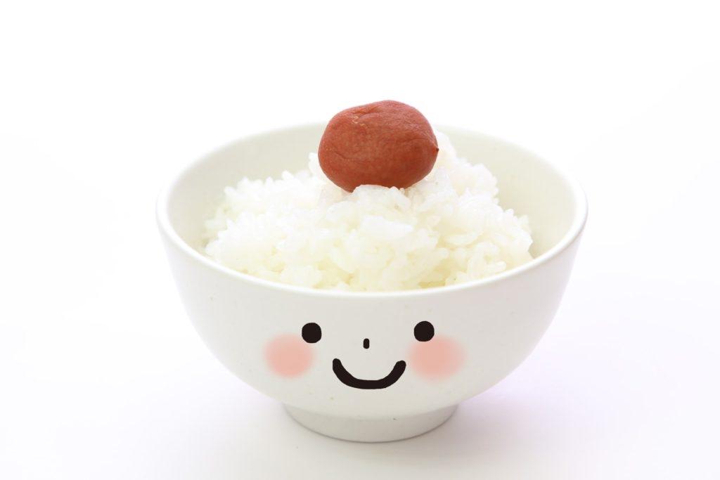 お米,研ぎ方,濁り